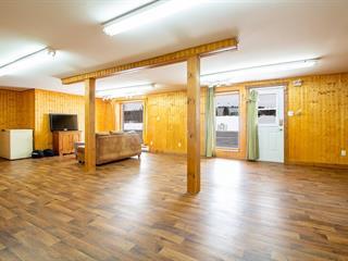 Duplex for sale in Notre-Dame-des-Pins, Chaudière-Appalaches, 4130Z - 4140Z, Route du Président-Kennedy, 16467535 - Centris.ca