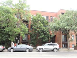 Condo à vendre à Montréal (Rosemont/La Petite-Patrie), Montréal (Île), 3870, Rue  Masson, app. 2, 17250110 - Centris.ca