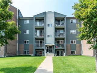 Condo à vendre à Québec (Charlesbourg), Capitale-Nationale, 5045, 6e Avenue Ouest, app. 4, 14528126 - Centris.ca