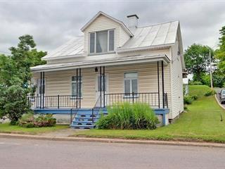 Maison à vendre à La Durantaye, Chaudière-Appalaches, 498, Rue du Piedmont, 10183187 - Centris.ca