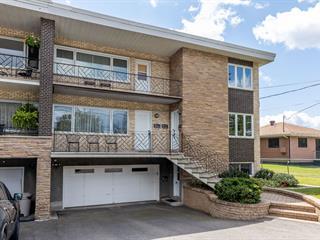 Duplex à vendre à Dorval, Montréal (Île), 1060 - 1062, Avenue  Dawson, 24613660 - Centris.ca