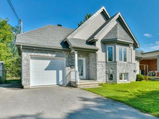 Duplex à vendre à Blainville, Laurentides, 6Z - 6AZ, 70e Avenue Est, 18602697 - Centris.ca