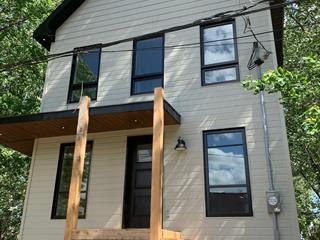 House for sale in Saint-Eustache, Laurentides, 25, 42e Avenue, 27577644 - Centris.ca