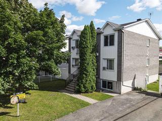 Triplex à vendre à Sainte-Catherine, Montérégie, 4925, Rue des Ormes, 13924301 - Centris.ca