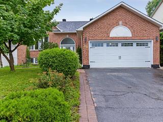 House for sale in Gatineau (Aylmer), Outaouais, 50, Rue  Jean-De La Fontaine, 13716939 - Centris.ca