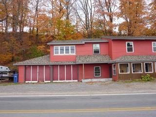 Maison à vendre à Saint-Joachim, Capitale-Nationale, 198, Avenue  Royale, 19589176 - Centris.ca