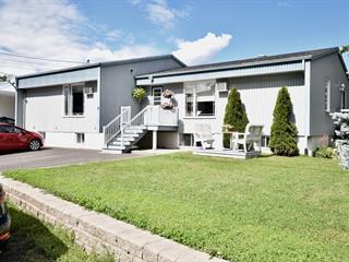 Quadruplex for sale in Saint-Michel-du-Squatec, Bas-Saint-Laurent, 4, Rue  Saint-Jacques, 10182568 - Centris.ca