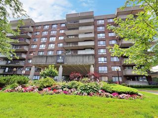 Condo for sale in Côte-Saint-Luc, Montréal (Island), 5900, Avenue  Armstrong, apt. 510, 18300941 - Centris.ca