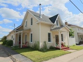 House for sale in Saint-Édouard-de-Maskinongé, Mauricie, 3871, Rue  Notre-Dame, 18328731 - Centris.ca