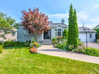 House for sale in Saint-Jean-sur-Richelieu, Montérégie, 210, Rue des Tournesols, 24711479 - Centris.ca