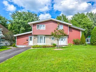 House for sale in Mont-Saint-Hilaire, Montérégie, 605, Rue  Wolfe, 12516026 - Centris.ca