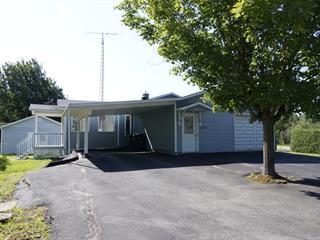 Maison à vendre à Durham-Sud, Centre-du-Québec, 292, 10e Rang, 22325698 - Centris.ca