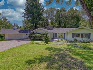 Maison à vendre à Hudson, Montérégie, 509, Rue  Selkirk, 9542734 - Centris.ca