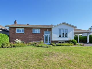 Maison à vendre à Saint-Césaire, Montérégie, 1026, Avenue  Denicourt, 19060614 - Centris.ca