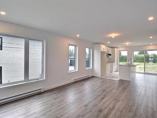 House for sale in Val-d'Or, Abitibi-Témiscamingue, 186, Rue des Parulines, 13523483 - Centris.ca