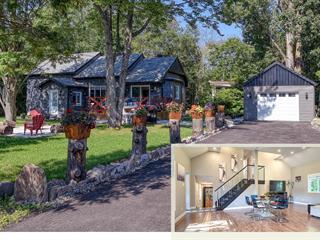 Maison à vendre à Oka, Laurentides, 46, Rue du Timonier, 23668784 - Centris.ca
