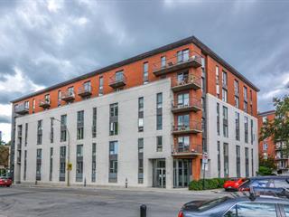 Loft / Studio for sale in Montréal (Ville-Marie), Montréal (Island), 125, Rue  Ontario Est, apt. 507, 22535703 - Centris.ca