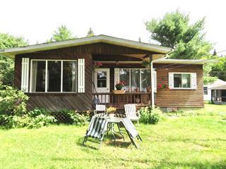 Cottage for sale in Sainte-Ursule, Mauricie, 6170, Chemin du Lac-Fleury, 28845806 - Centris.ca