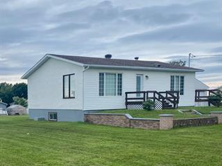 Maison à vendre à Grand-Métis, Bas-Saint-Laurent, 392, Route  132, 22619381 - Centris.ca