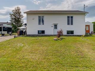 Maison à vendre à East Broughton, Chaudière-Appalaches, 185, Avenue  Lefebvre, 28868555 - Centris.ca