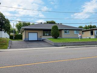 House for sale in Rivière-du-Loup, Bas-Saint-Laurent, 41, Rue  Saint-Henri, 20424046 - Centris.ca
