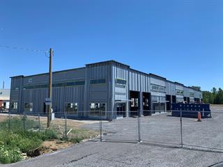 Local industriel à louer à Saint-Eustache, Laurentides, 222, Rue  Poirier, 11995318 - Centris.ca