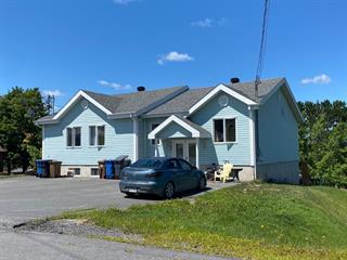 Immeuble à revenus à vendre à Saint-Ludger, Estrie, 108, Rue de l'Escale, 12933602 - Centris.ca