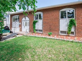 House for sale in Châteauguay, Montérégie, 140, boulevard  Deguire, 23530769 - Centris.ca