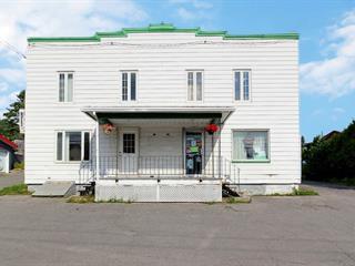 Bâtisse commerciale à vendre à Sainte-Brigitte-de-Laval, Capitale-Nationale, 407, Avenue  Sainte-Brigitte, 13177227 - Centris.ca