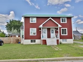 Duplex for sale in Saint-Denis-sur-Richelieu, Montérégie, 157 - 159, Avenue  Cartier, 9879495 - Centris.ca