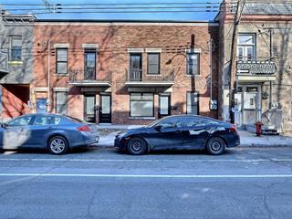 Condo / Appartement à louer à Montréal (Le Plateau-Mont-Royal), Montréal (Île), 5117, Avenue  Casgrain, 9272585 - Centris.ca