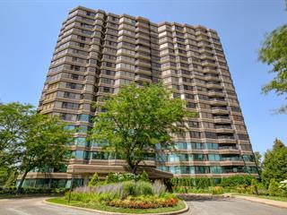 Condo for sale in Montréal (Verdun/Île-des-Soeurs), Montréal (Island), 201, Chemin du Club-Marin, apt. 306, 23553749 - Centris.ca