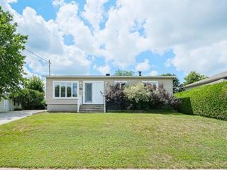 Maison à vendre à Saint-Hyacinthe, Montérégie, 14385, Avenue  Guertin, 18178032 - Centris.ca