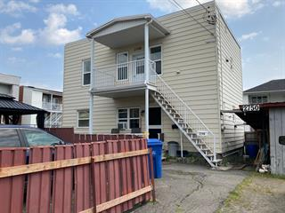 Duplex for sale in Shawinigan, Mauricie, 2748 - 2750, Avenue  Saint-Alexis, 27655854 - Centris.ca