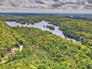 Terrain à vendre à Saint-Hippolyte, Laurentides, Chemin du Lac-du-Pin-Rouge, 20165310 - Centris.ca
