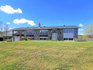Maison à vendre à Compton, Estrie, 8025, Route  Louis-S.-Saint-Laurent, 15493425 - Centris.ca
