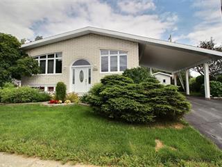 Maison à vendre à Sept-Îles, Côte-Nord, 1298, Rue  Fiset, 9289139 - Centris.ca