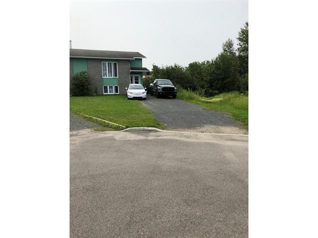 Maison à vendre à Alma, Saguenay/Lac-Saint-Jean, 107, Rue des Quenouilles, 28466248 - Centris.ca