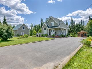 Maison à vendre à Lac-Supérieur, Laurentides, 460, Montée  Desjardins, 15126417 - Centris.ca
