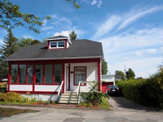 Maison à vendre à Sainte-Marie, Chaudière-Appalaches, 301, Avenue  Saint-Cyrille, 10213147 - Centris.ca