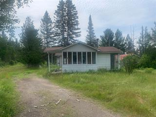 Maison à vendre à Saint-Fulgence, Saguenay/Lac-Saint-Jean, 310, Rang  Saint-Louis, 28531543 - Centris.ca