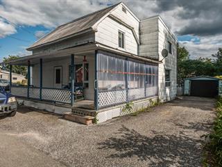 House for sale in Disraeli - Ville, Chaudière-Appalaches, 178, Rue  Saint-Roch, 19455006 - Centris.ca