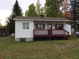 House for sale in Saint-Marcellin, Bas-Saint-Laurent, 9, Chemin du Lac-Hudon, 11328484 - Centris.ca