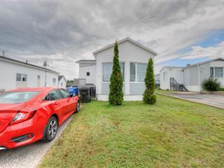 Mobile home for sale in Baie-Comeau, Côte-Nord, 52, Avenue  Chapleau, 16963547 - Centris.ca