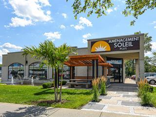 Local commercial à louer à Longueuil (Greenfield Park), Montérégie, 3654, boulevard  Taschereau, local 110, 23833231 - Centris.ca