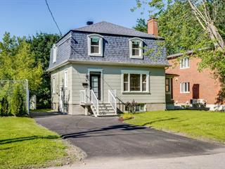 Maison à vendre à Chambly, Montérégie, 70, Rue des Carrières, 27966710 - Centris.ca