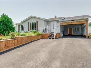 House for sale in Gatineau (Gatineau), Outaouais, 16, Rue  Lemoyne, 17237105 - Centris.ca