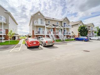 Quadruplex à vendre à Thurso, Outaouais, 178B - 35-38, Rue  Galipeau, 16670604 - Centris.ca