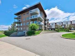 Condo à vendre à Blainville, Laurentides, 30, Rue  Simon-Lussier, app. 103, 14169408 - Centris.ca