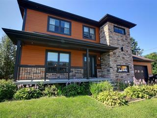 House for sale in Warwick, Centre-du-Québec, 16, Rue  Alice-Béliveau, 9497856 - Centris.ca